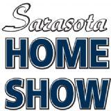 Sarasota Home Show 2018