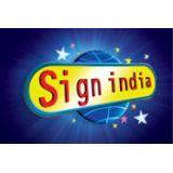 Sign India 2019