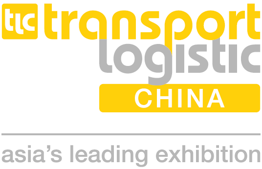 transport logistic China 2018