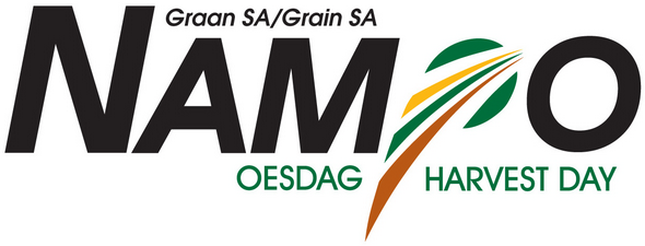 NAMPO Harvest Day 2019