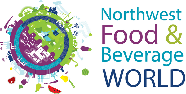 Northwest Food & Beverage World 2020