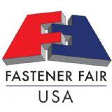 Fastener Fair USA 2019
