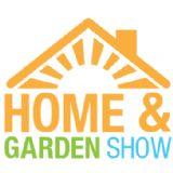 Jacksonville Home & Garden Show 2019