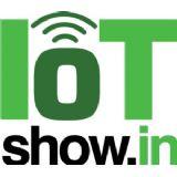 IoTshow.in 2019