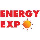 Minsk Energy Expo 2019
