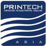 PrintTech Asia 2017