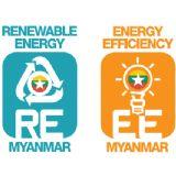 Renewable Energy and Energy Efficiency Myanmar 2019