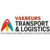 Transport & Logistics Rotterdam 2020