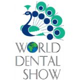 World Dental Show 2019