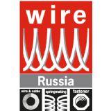 wire Russia 2021