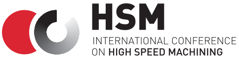 HSM Conference 2018
