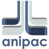 ANIPAC Convention 2020