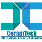 CeramTech 2018
