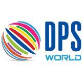 DPS World 2019