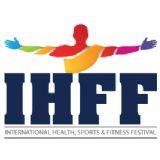 IHFF 2019