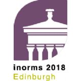 INORMS 2018