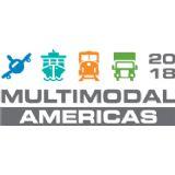 Multimodal Americas 2018