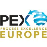 Process Excellence Europe 2019