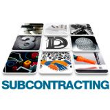 SUBCONTRACTING 2019