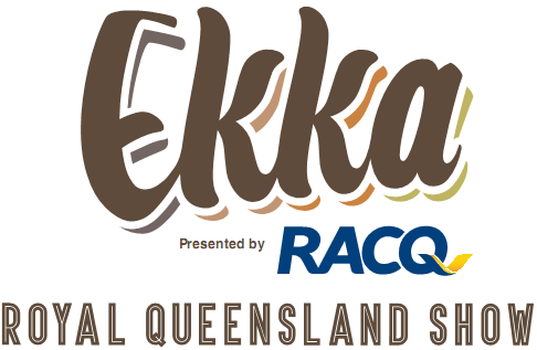Ekka Royal Queensland Show 2018