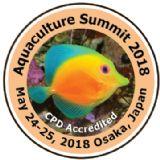 Aquaculture & Fisheries 2018