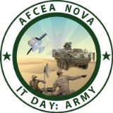 Army IT Day 2019