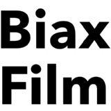 Biax Film 2018