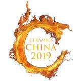 Ceramics China 2021
