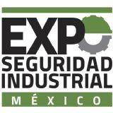 Expo Seguridad Industrial Mexico 2021