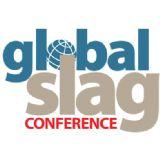 Global Slag Conference & Exhibition 2019