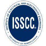 ISSCC 2020