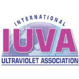 IUVA World Congress 2019