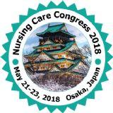 Nursing Care 2018