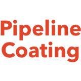 Pipeline Coating USA - 2021