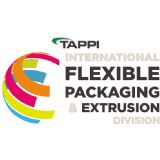 International Flexible Packaging and Extrusion Division Conference 2020