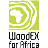 WoodEX for Africa 2020