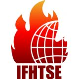 IFHTSE - International Federation for Heat Treatment and Surface Engineering logo
