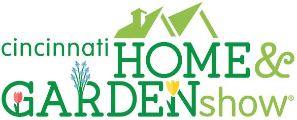 Cincinnati Home Garden Show 2019 Cincinnati Oh Cincinnati Home Garden Show