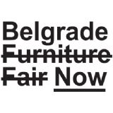 Belgrade Furniture Fair 2019