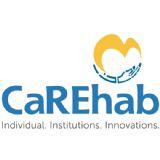 CaREhab 2019