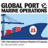 Global Port & Marine Operations 2018