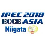 IPEC-Niigata - ECCE Asia 2018