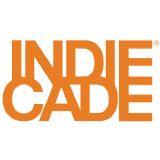 IndieCade Festival 2018