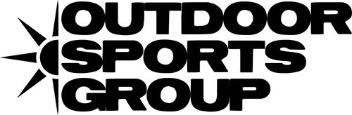 Outdoor Sports Group, LLC logo