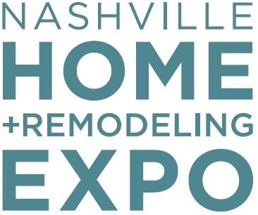 Nashville Home Remodeling Show 2018 Nashville Tn Nashville Home Remodeling Expo