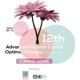 Advanced Ovarian Cancer 2019