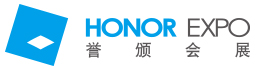 Honor MICE Group Limited logo