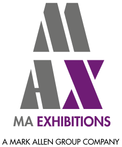 MA Exhibitions Ltd logo
