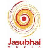 Jasubhai Media Pvt. Ltd. logo