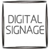 Digital Signage Shenzhen 2019